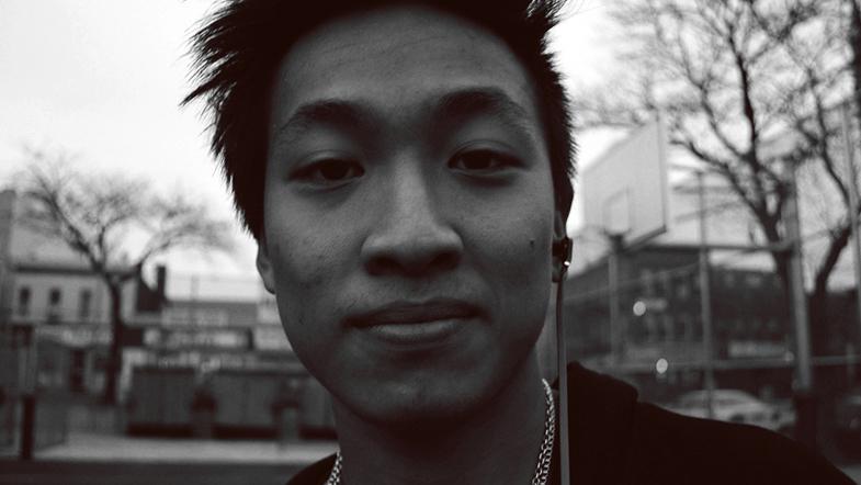 Htat Lin Htut