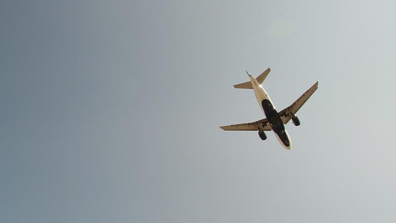 Jet life? Plane life? lol..